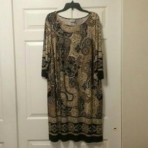 Samantha's Style Shoppe